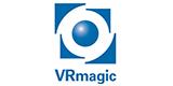 VRmagic Holding AG