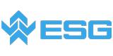 ESG Elektroniksystem- und Logistik-GmbH