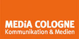 Media Cologne GmbH